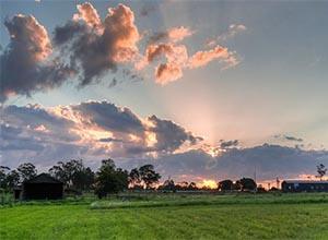 Foresight完成收购澳大利亚太阳能项目