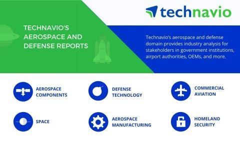 2017-21全球飞机发动机线束和电缆组件年复合增7%      商用飞机电气