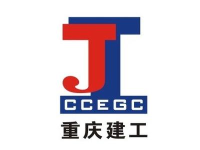 上市一年暴露四大问题 重庆建工遭证监会警示