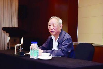 毛谦:光通信与5G协同发展将成为业内热点话题
