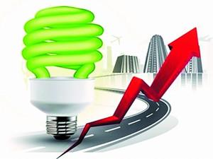 2017年南昌市全社會用電量205.97億千瓦時 居江西省第三