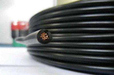 东营10月抽检流通领域8批次电线电缆 仅3批次合格