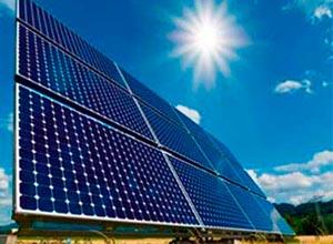 美国强征太阳能面板关税 韩国向WTO申诉予以反击