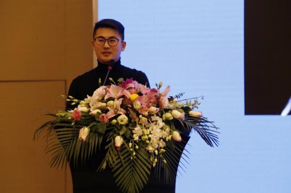蒋锡培,蒋承志父子支招家族企业的代际传承