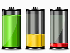 2017年我国锂电池负极材料市场产量达14.6万吨