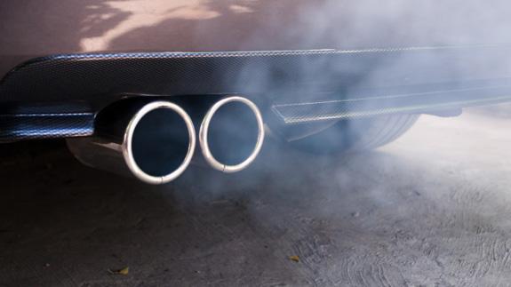大众等德国汽车制造商被控资助违法尾气排放测试