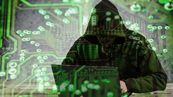 安永:全球公共电力企业都易受网络攻击