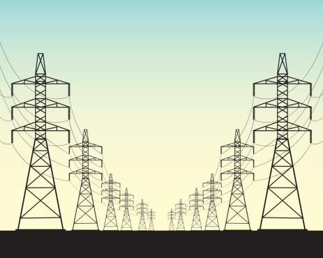 中电联:2018年全国用电量预计同比上涨5.5%