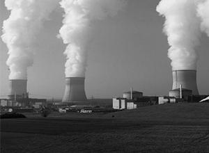 印度尼西亚考虑使用煤炭基准来设定电价