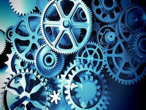 发改委:2017年制造业投资增速低位回升