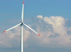 TransAlta可再生能源收购美国两个风电项目