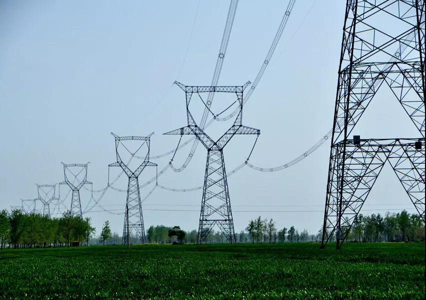 远东电缆新型节能导线_电线电缆资讯_电缆网