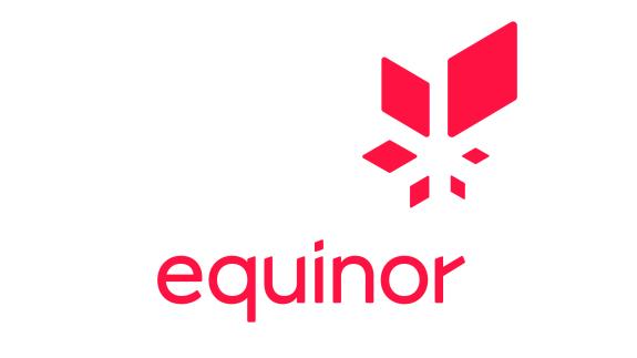logo logo 标志 设计 矢量 矢量图 素材 图标 575_323