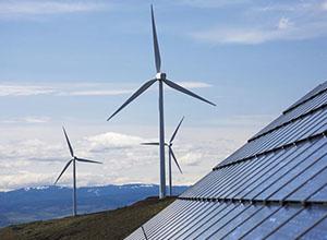 印度有望在2022年前实现60GW风力发电量