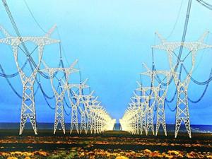 """中企""""一带一路""""市场累计签署电力项目近940亿美元"""
