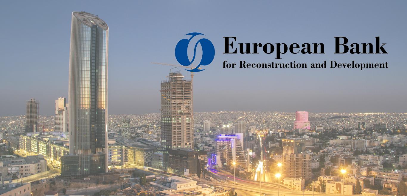 欧洲复兴开发银行斥资2亿欧元助力埃及电网扩张