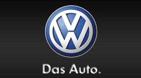 logo logo 标志 设计 矢量 矢量图 素材 图标 464_257