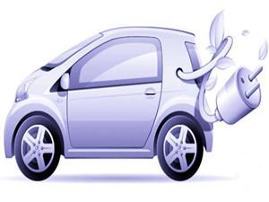 吉利投资40亿元新增全新新能源跨界车产品平台