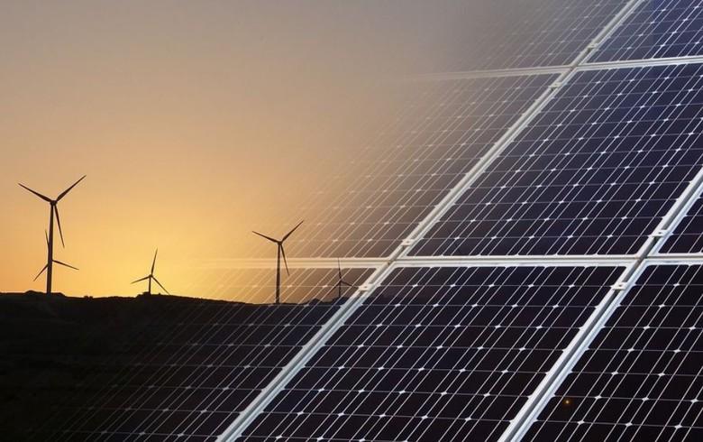 电力和公共事业交易达970亿美元 创新高
