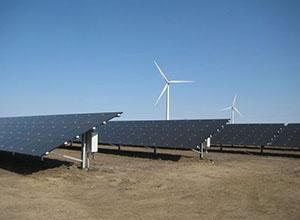 土耳其将进行千兆瓦太阳能项目拍卖