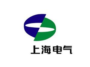 上海电气斥资127.5亿元收购中能硅业51%股权