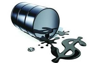 发改委:25日24时起国内汽、柴油价格每吨降低55元