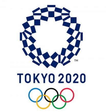 2020年东京奥运会将完整接纳可再生能源