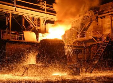 东南亚钢铁需求不断增长 多家中国钢厂落子海外