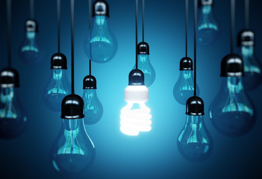 2018年环球室庐照明掌握市场的年收益达9.63亿美圆