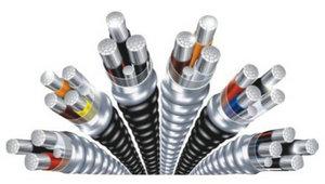 6月电线电缆企业开工率为83.44% 同比下降
