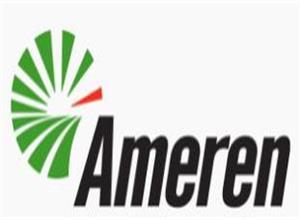 Ameren的可再生能源计划获得批准