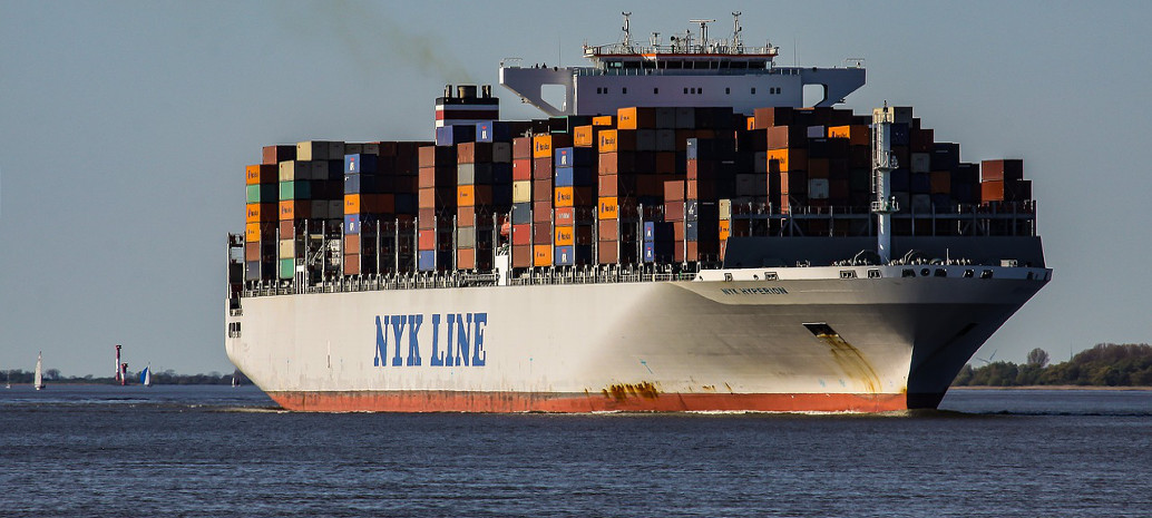 贸易战升级_美国拟对华进口光伏逆变器征税10%