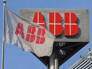ABB获丹麦能源公司超1.5亿美元海上风电场订单