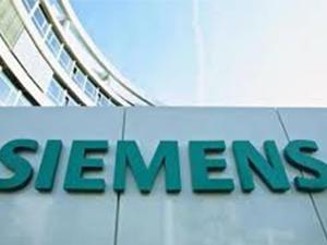 西门子将为越南太阳能项目提供设备