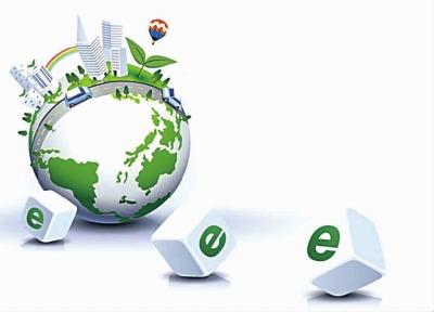 工信部: 加快建设工业互联网平台