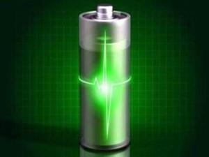 日本成功研发可超高速充放电的全固态电池