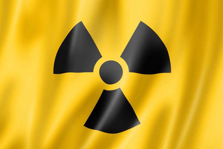 土耳其将建全国第三座核电站 并主动与中国合作