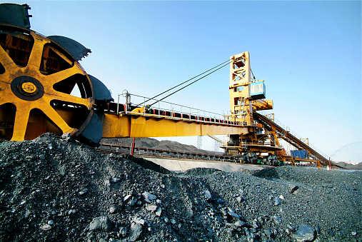 多年未付股息 欧盟最大炼焦煤公司有望2018年兑付-亚博