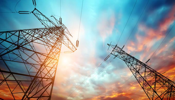 德国和荷兰之间的电力互联线路已投运