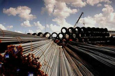 今明两年钢铁行业或面临更加复杂形势