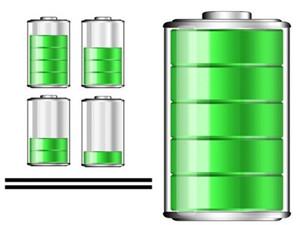锂硫电池重要技术获突破 发展前景广阔