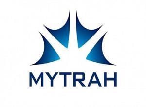 Mytrah能源获300兆瓦风电项目