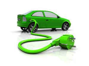 广西购买新能源汽车按国标20%补贴