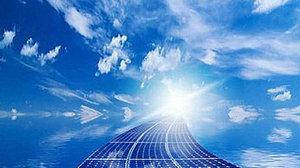 未来3年我国光伏发电成本可望再降30%