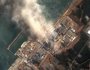 东电3名前高管福岛核事故责任案庭审结束