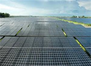 Strata Solar完成华盛顿州最大光伏项目