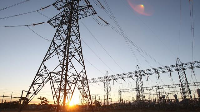 国网湖南电力通报不良行为处理 10月份共14起