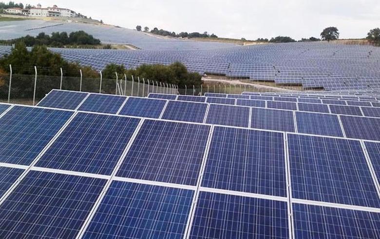 到2030年非水电可再生能源占电力需求比例将