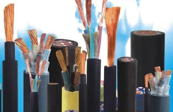 锦州抽检流通领域电线电缆20批次 30%不合格