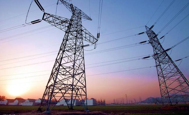 国网江西电力公告:11月份新增3起不良行为